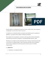 Ensayo de Viscocidad.pdf
