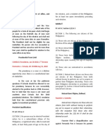 Admin Outline 11-17