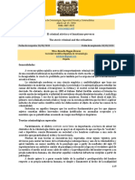 8. Criminal atávico y el innatismo perverso.pdf