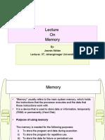 Pharmacy_memory_jesmin