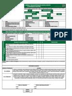 9. Anexo formato encuesta Pre-ingreso (2)