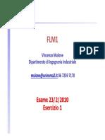ESE_20100223_1.pdf