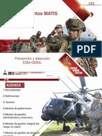 MATIS.pdf