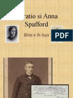 Spafford-Bine-e-in-Isus-prezentare-ppt-1