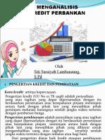 Kredit_Perbankan
