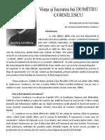 Viata-si-lucrarea-lui-DUMITRU-CORNILESCU.docx