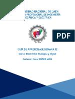 GUIA-APRENDIZAJE_S02_ELECTRONICA-ANALOGICA-Y-DIGITAL_OSCAR-NUNEZ-MORI - copia.pdf