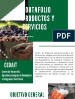 Portafolio Productos y Servicios CEDAIT_compressed