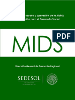 MANUAL_de_usuario_MIDS