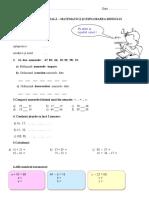 2014 iunie- test_final_matematica