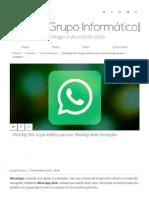 3-WhatsApp_Web_ la guía definitiva para usar WhatsApp desde el navegador_compressed