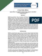 725-1409-1-SM.pdf