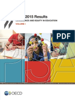 PISA 2015 Results_ Excellence and Equity in Education (Volume I).pdf