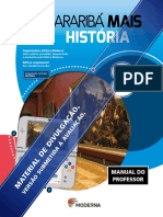 Araribá Mais_manual do professor_8ºano.pdf