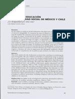 rol de educacion en movilidad social chile.pdf