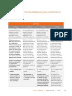 Programa 7 básico-345-366.pdf