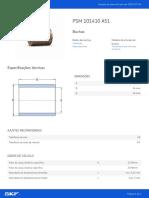 PSM 101410 A51_20200703.pdf