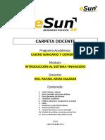 1 Carpeta_Docente_2020 desactivado.docx