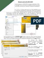 Artclip3D_18_Where_to_Start_With_ArtClip3D