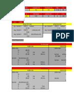 RCD-Slab-Template.xlsx