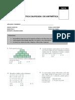 PRACTICAFALIFICADA I_1ERO_ARIT_10