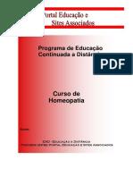 homeopatia01