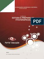 02.Estudo e preparo de fitoterápicos.pdf