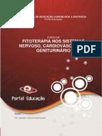03 - fitoterapia_nos_sistemas_nervoso_cardio_geniturinário.pdf