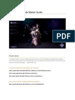 S15_Zorn_-_Blade_Master_Guide_v1.0