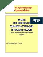 Curso-Técnico-Manutenção-de-Refinaria-e-Petroquímica-Materiais-construtivos2