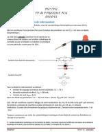 tp_15_-_diodes.pdf