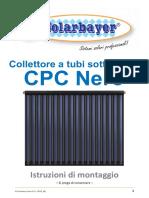 CPC_Nero_ITA