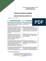 Nordoff Robbins Escalas UBA.pdf