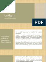 unidad 3 analisis (2)