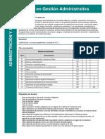 FP-Ensenanza-ADGM01-LOE-Ficha.pdf
