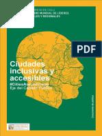 ES_Inclusive & Accessible Cities_PolicyPaper (1).pdf