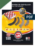 Listado_Cadenillas_Distribucion_Moto_NPC.pdf