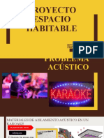 PROYECTO ESPACIO HABITABLE KARAOKE.pptx
