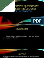 bioph2an-electrolytes.pdf