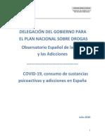 20200715_Informe_IMPACTO_COVID-19_OEDA_final