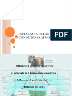 305809501-1-9-Influencia-de-Las-Condiciones-Atmosfericas.pptx