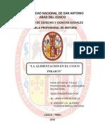 alimentacion 12345.pdf