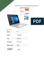 Especificaciones de laptops.pdf