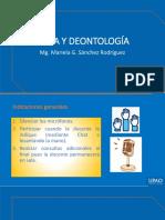 EL ACTO HUMANO.pdf