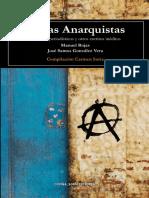 letras anarquista 002 versión completa.pdf 01