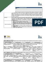 1. Planificacion_ElectronicaDigital_I.doc