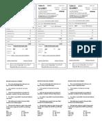 265412-14857.pdf