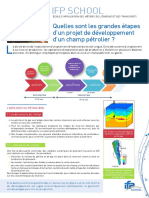 3_grandes_etapes_projet_developpement.pdf