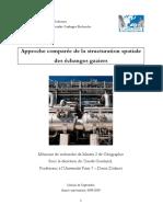 Structuration_spatiale_des_echanges_gazi.pdf