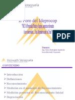 NIC-16_Propiedades_Planta_y_Equipo_aspectos_relevantes_a_ser_observados…_Una_Alternativa_ante_la_Crisis.ppt